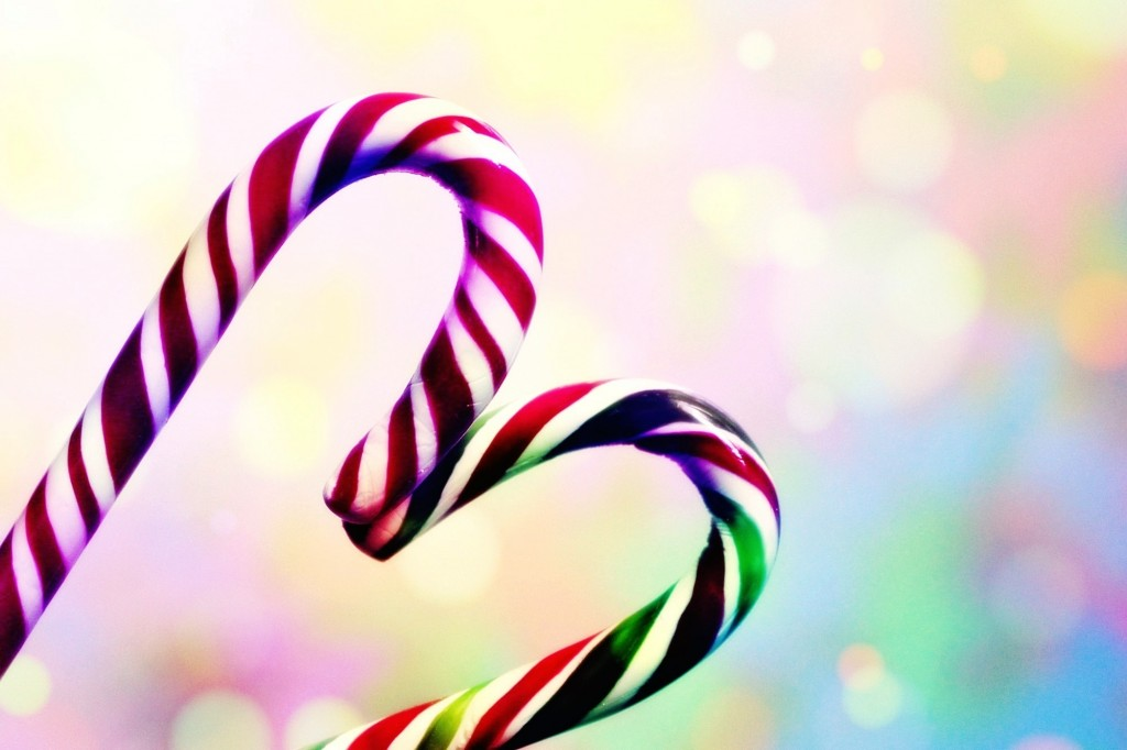 candy-cane-1072162